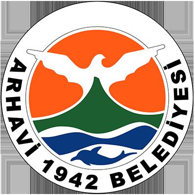 Arhavi Belediyesi